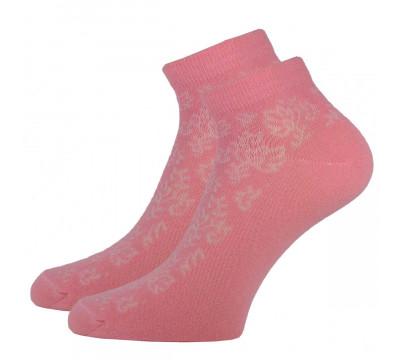 Носки женские С 20