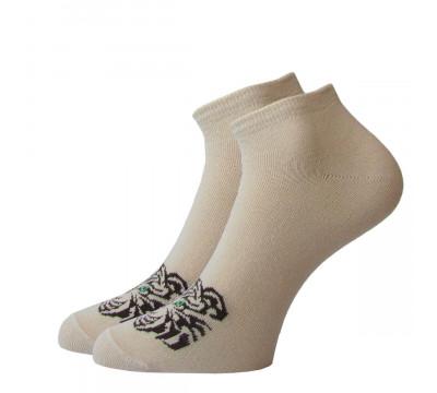 Носки женские С2283