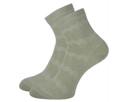 Носки женские С273