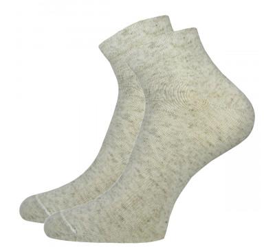 Носки женские С291