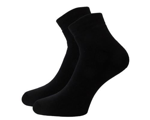 Носки женские С 205 махровые