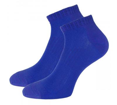Носки женские С 2101