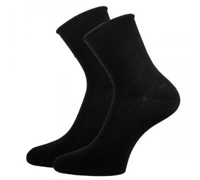 Носки женские  С 2180