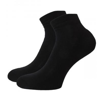 Носки женские С 293