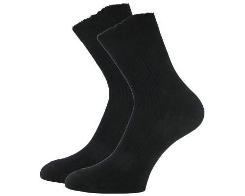 Носки мужские С 440 без резинки