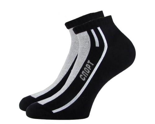 Носки подростковые C501 Спорт