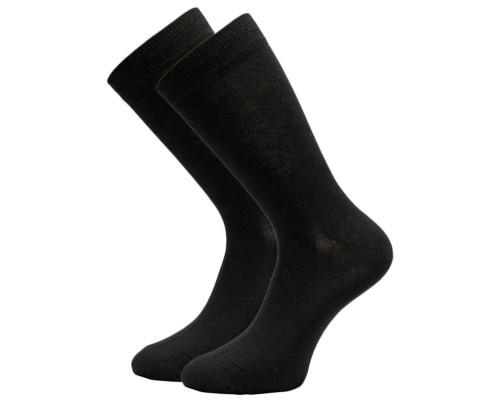 Носки мужские C417