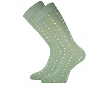 Носки мужские С419 дизайн 1
