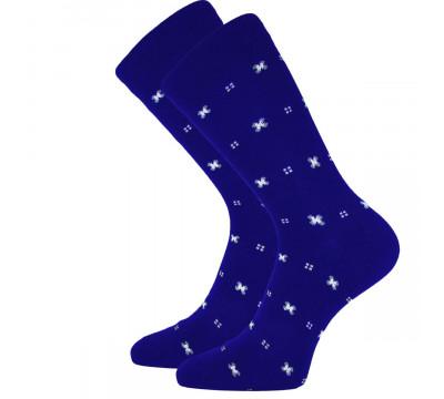 Носки мужские С419 дизайн 3