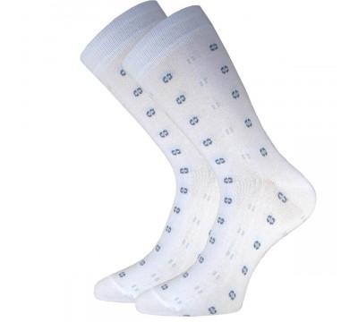 Носки мужские С419 дизайн 8