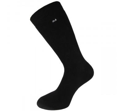 Носки мужские плюш