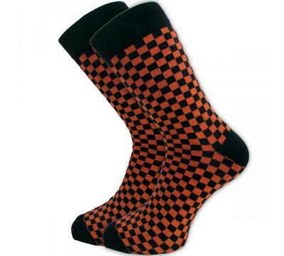 Носки мужские по индивидуальному дизайну