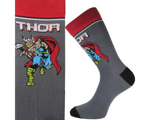 Носки мужские Тор